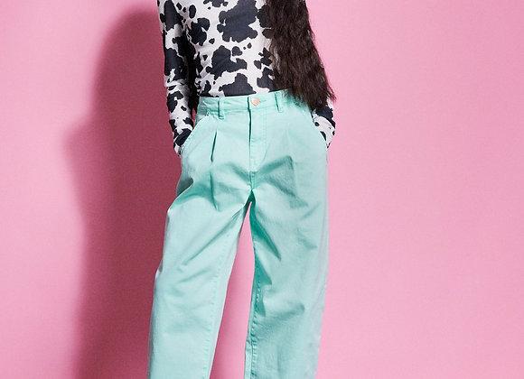 Jeans Christy Catwalk Junkie