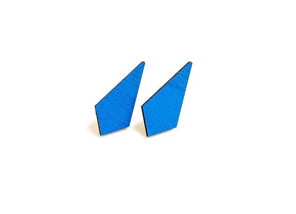 Mini Jewel Cobalt