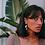Thumbnail: Boucle Nina Sunset Demisel