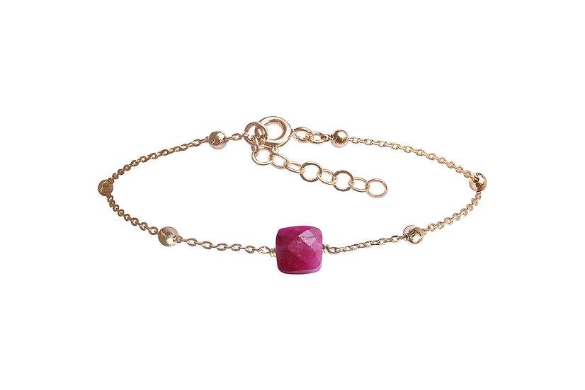 Bracelet By 164