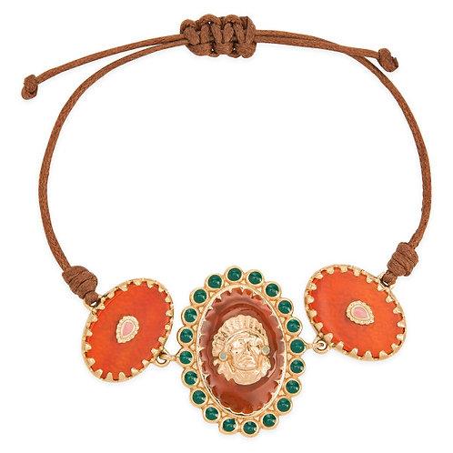 Bracelet Mezcal Hipanema