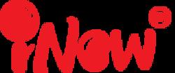 logo_71px-04-04