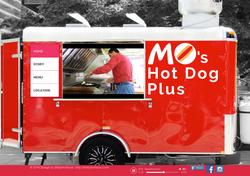Mo's HotDog Plus CIS/Web