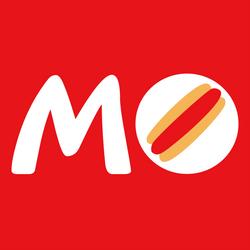 Mo's HotDog Plus_Logo