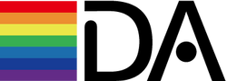 logo_20140509-01