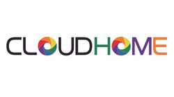 Logo_cloudHome-15