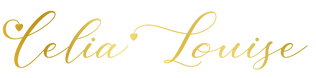 Celia Louise Main Logo.png