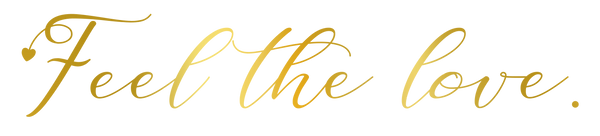 Feel the love.png