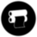 Print Icon - Website.png