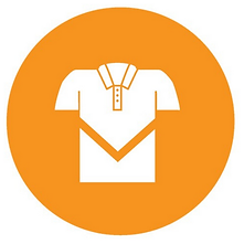 Clothing Icon - Website.png