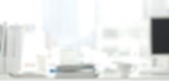 Comprint Solutions (1).png