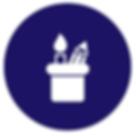Design Icon - Website.png