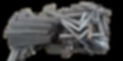 Уголок лист 4 мм.png