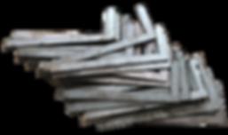 Уголок лист _4 мм.png
