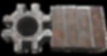 plazmennaya-rezka-40-mm резка листа харьков