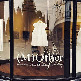 Mother (exhibition)