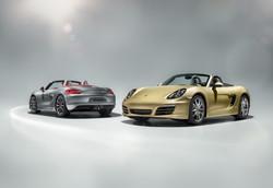 Porsche_BX13I2AIX0001_1.jpg
