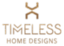 TimelessHomeDesigns-Logo-FINAL-01.png