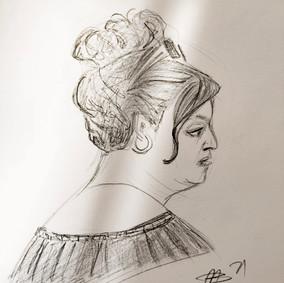 PortraitSketch.jpg