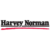 harvey norman.jpg