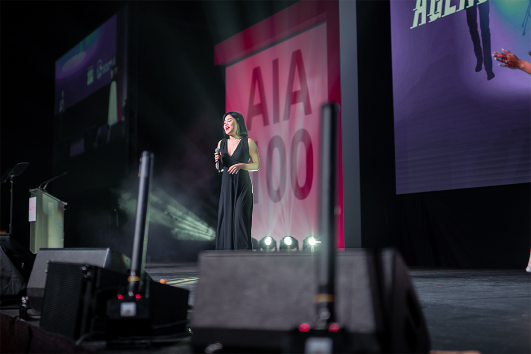AIA-10-no-logo
