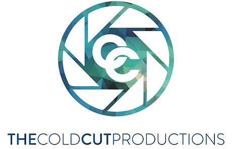 The Cold Cut Productions Rectangle.png