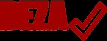 Horizontal Logo COLOR 1130x440.png