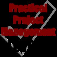 Practical Project Management - Level 2