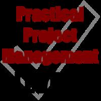 Practical Project Management - Level 3
