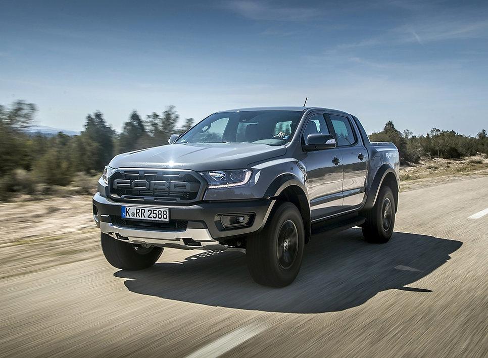 2019-Ford-Ranger-Raptor-Color-Conquer-Gr