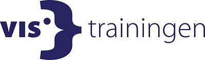 VIStrainingen logo 1.jpg