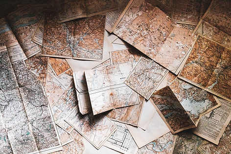 assorted-map-pieces-2859169 (1).jpg