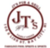 JTSPUB.jpg
