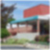 Facility_GSRM.jpg