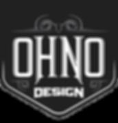 ohno design.png