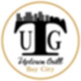 Uptown Grill.jpg