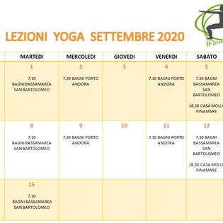 programma yoga settembre.PNG