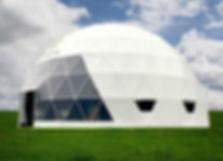19m-Dome-Tent-1.jpg