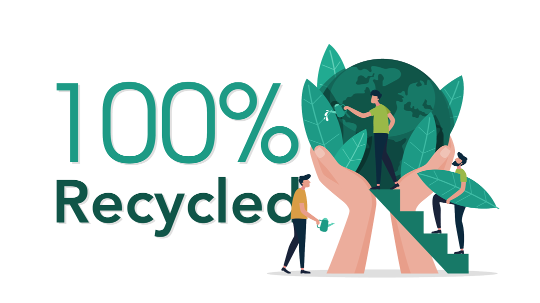 100-Recycled-03.png