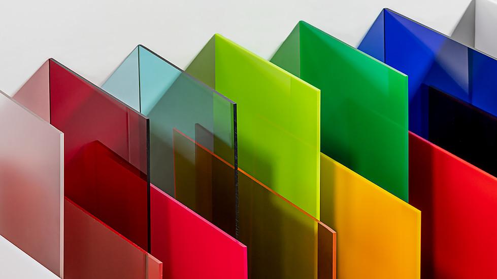 Plexiglas_Recycled.jpg