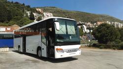 Nadolny-Reisen Dubrovnik Nadolny-Reisen SETRA S 415GT-HD-49+2+1.png