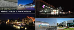 BydgoszczToursandAirportTransfer