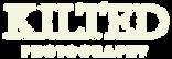 KiltedPhotography Logo