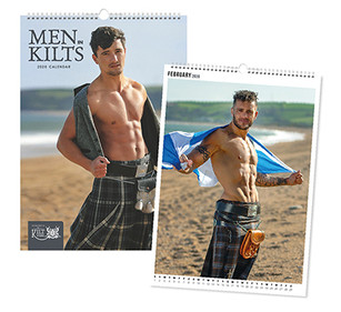 Men in Kilts Calendar 2020.jpg