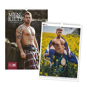 Men in Kilts Calendar 2019.jpg