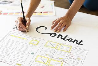 Web Design Creative Design Creativity Id