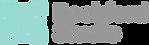 Rockford Studio Logo.png