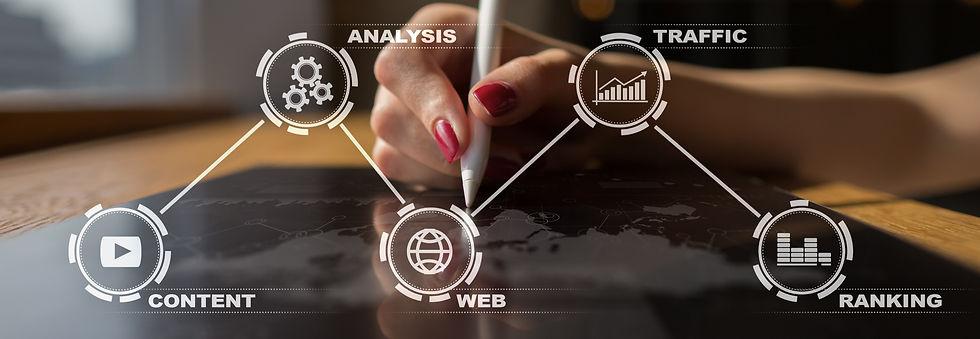 SEO.%20Search%20Engine%20optimization.%20Digital%20online%20marketing%20andInetrmet%20technology%20c