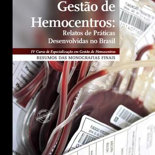Monografias Fiocruz livro-1.jpg
