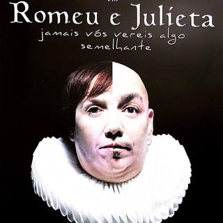 romeu e julieta_1.jpg